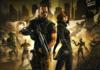 Deus Ex : The Fall confirmé sur PC, premières images dévoilées
