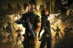 Deus Ex : The Fall - vignette