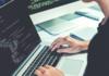 Comment devenir développeur web ? Un métier d'avenir