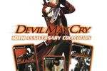 Devil May Cry 10th Anniversary Collection