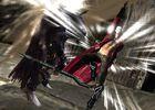 Devil May Cry 3 SE - Air strike 2