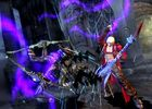 Devil May Cry 3 SE - Guitare 2