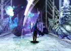 Devil May Cry 3 SE - Slash 4