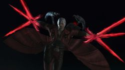 Devil may cry 4 3