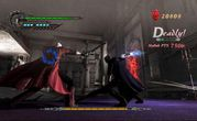 Devil May Cry 4 6