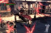 Devil may cry 4 7