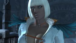 Devil may cry 4 nero image 10