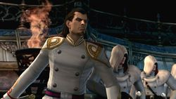 Devil may cry 4 nero image 8