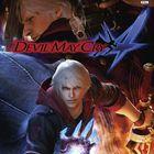 Devil May Cry 4 : trailer japonais