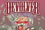 Devolver Digital - promo week-end