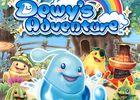 Dewy Adventure
