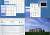 Dexpot : créer des bureaux virtuels sur votre PC