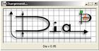 Dia Portable: éditer des diagrammes de travail