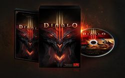 Diablo 3 Collector (5)