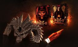 Diablo 3 Collector (6)