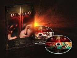 Diablo 3 Collector