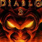 Diablo 3 : 20 minutes de gameplay