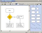 Diagram Designer : créer des organigrammes professionnels
