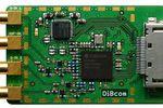 DiBcom DVB SH