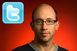 dick-costolo-twitter