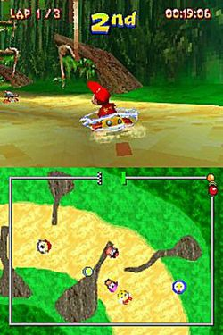 Diddy King racing (4)