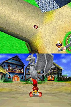 Diddy King racing (5)
