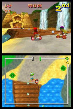 Diddy King racing (6)