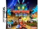 Diddy kong racing jaquette us small