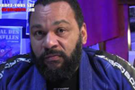 Dieudonne-YouTube