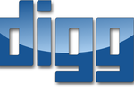 Digg_logo-GNT