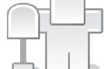 Digg_logo
