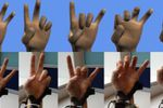 Digits-main-reelle-et-representation-3d