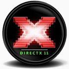 DirectX 11 pour Windows Vista