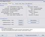 DirectX 9.0c : profiter au mieux des jeux et applications multimédias