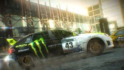 DiRT 2 PC - Image 1
