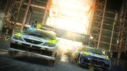 DiRT 2 PC - Image 2