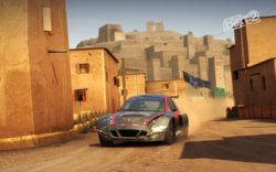 DiRT 2 PC - Image 4