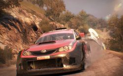 DiRT 2 PC - Image 8