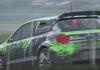 DiRT 4 : une vidéo de gameplay pour découvrir le mode Rallycross