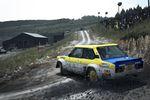 DiRT Rally - 14
