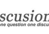 Discusionus : discuter en temps réel, sans messagerie instantanée