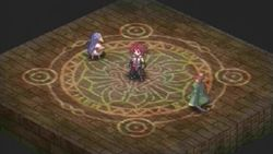 Disgaea 2 : Dark Hero Days - 14