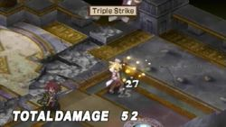 Disgaea 2 : Dark Hero Days - 21