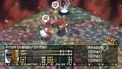 Disgaea 2 : Dark Hero Days - 27