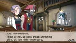 Disgaea 2 : Dark Hero Days - 32