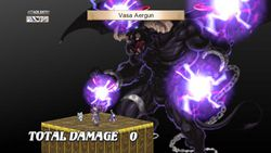 Disgaea 3 : Absence of Justice   6