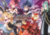 Disgaea 5 sur Nintendo Switch : date de sortie et traduction française