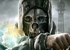 Dishonored - artwork