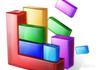 La défragmentation de fichiers pour Windows... et Mac !