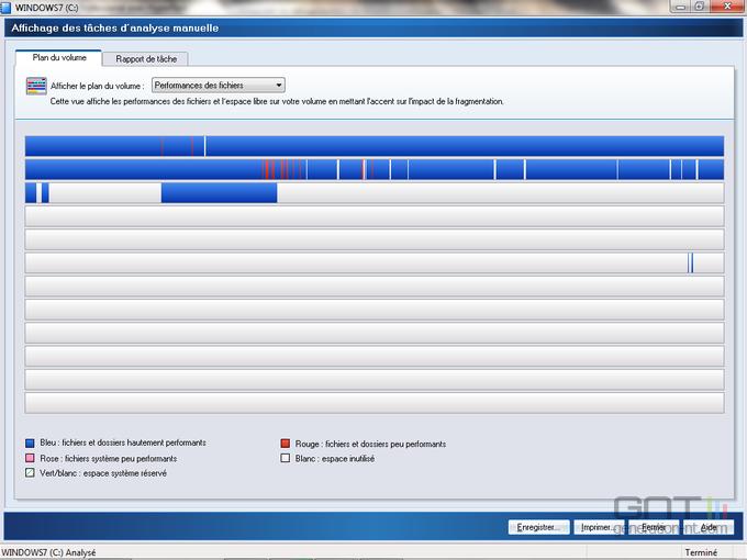 diskeeper03